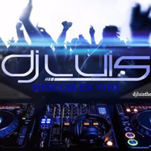 벨소리 31. DE PIES A CABEZA MANA & NICKY JAM EXTENDED MIX BY DJ LUI - Dj-Luis92