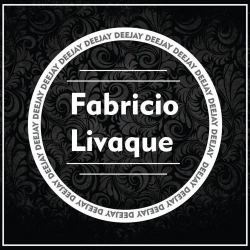 벨소리 102- CHARLY BLACK - GYAL YOU A PARTY ANIMAL-[Dj Fabricio Liv - Deejay Fabricio Livaque