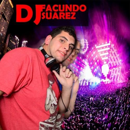 벨소리 El Chacal & Yandel Ft. Pitbull - Ay Mi Dios - Dj Facundo Suá - Dj Facundo Suarez