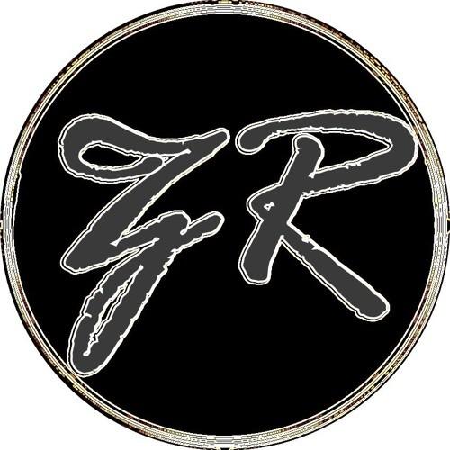 벨소리 Ken Y Ft Nicky Jam Y Victor Manuelle Como Lo Hacia Yo - - Zona RemixS -[II]-