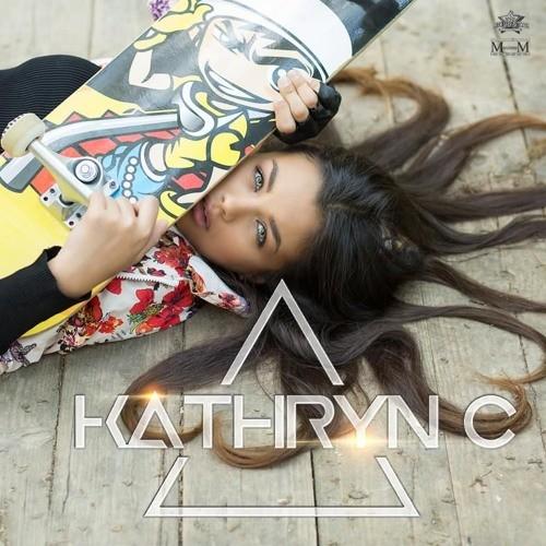 Dua Lipa - Be The One I Cover by Kathryn C - Kathryn C