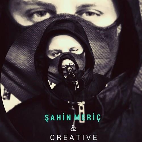 벨소리 Şahin Meriç - Matt Simons - Catch & Release - Şahin Meriç