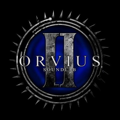 벨소리 David Guetta - Titanium Ft. Sia - Orvius Sound Lab