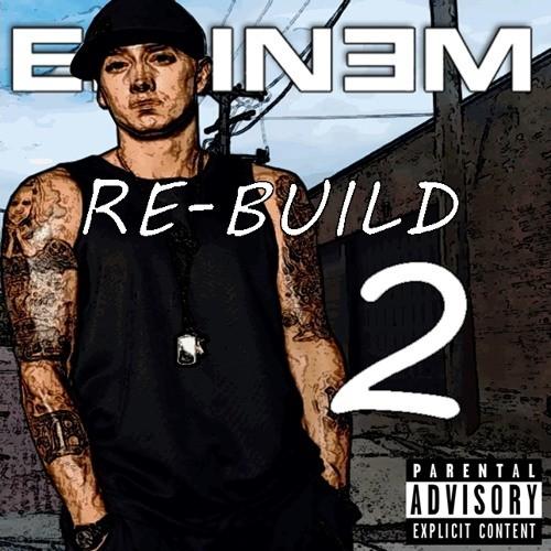 벨소리 Eminem - Get Away - MixedPlays