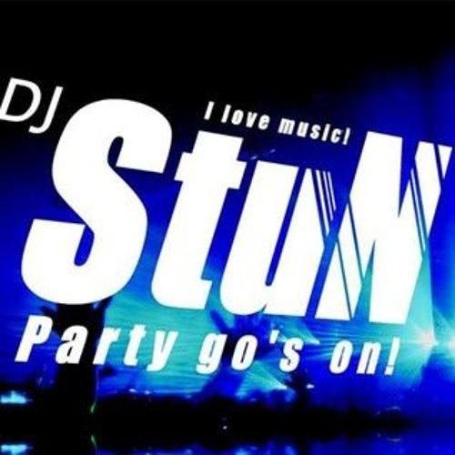 벨소리 Yellow Claw - DJ Turn It Up - StunBreaks