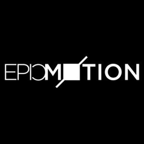 벨소리 David Guetta & Nicky Romero VS Bruno Mars Locked Out Of Metr - EPIC MOTION
