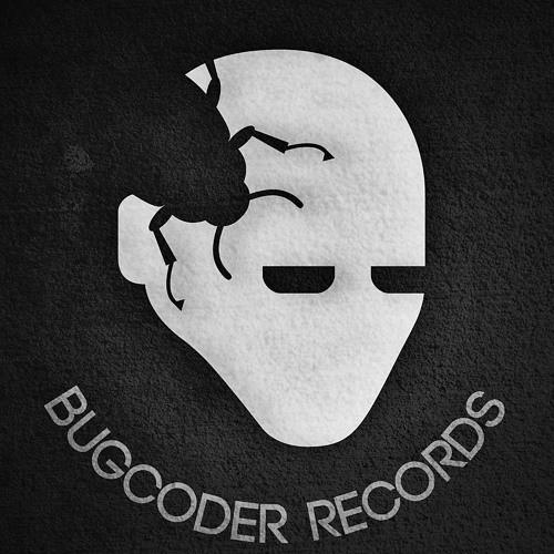 벨소리 HRN & Inopinel - Black Cloud  free bonus - BugCoder Records