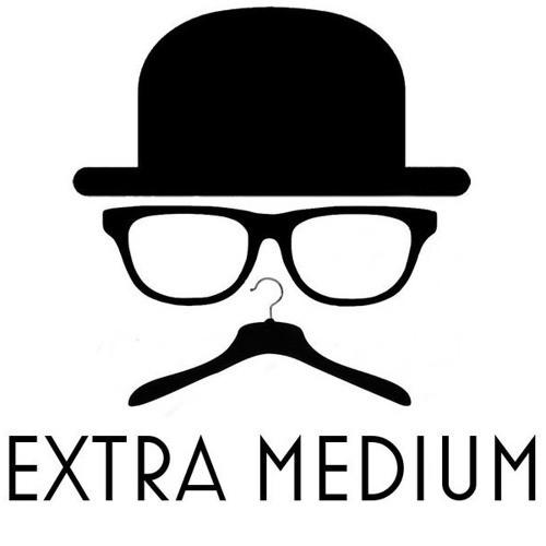 벨소리 Jamie Cullum - Save Your Soul  Free Do - Extra Medium
