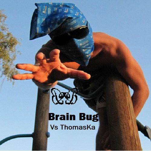 벨소리 Maxim - Meine Soldaten (Brain Bug Vs ThomasKa - Elektro-Tekk - Brain Bug Vs ThomasKa
