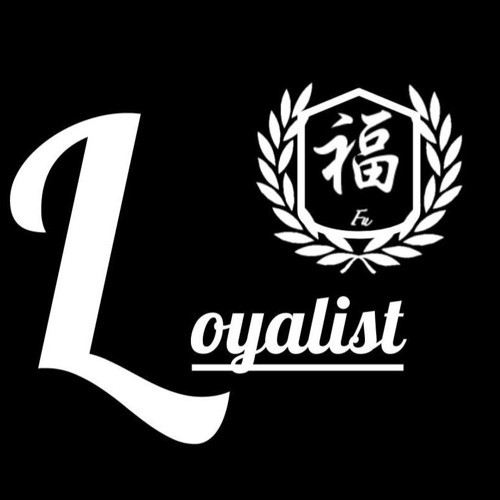 벨소리 The Loyalist - Komorebi - The Loyalist
