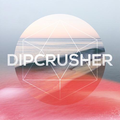벨소리 David Guetta - Hey Mama $ free download $ - dipcrusher