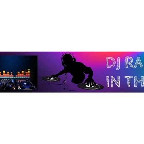 벨소리 dj raf3el in the mix