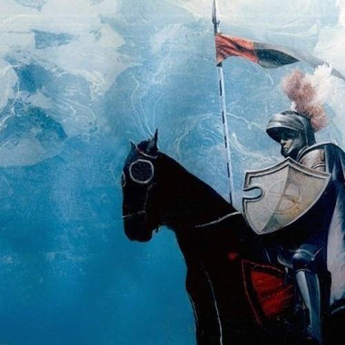 벨소리 Joan Baez - Hasta Siempre Comandante - anonyme romantique