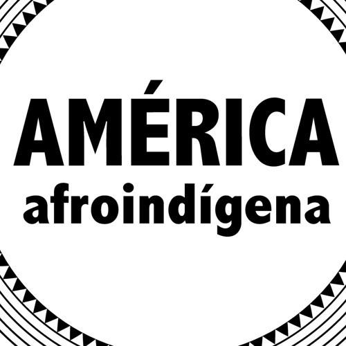 벨소리 América afroindígena