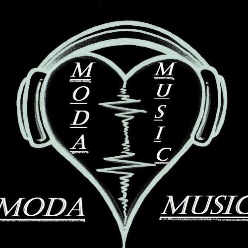 벨소리 Me Ama Me Odia - Ozuna X Arcángel X Cosculluela & Music Moda - Remix Moda Music