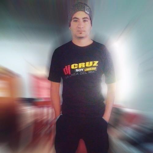 벨소리 CARNAVALINTRO - CHANO! Dj Cruz La Linea Del Mix ™ - Dj Cruz (La Linea Del Mix)