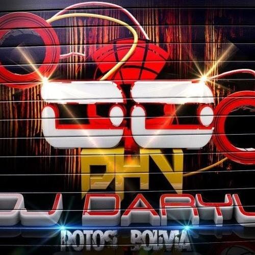 벨소리 CNCO Ft. WISIN - TAN FACIL (Dj Daryl Dhv Ft. Dj Criss Extrem - DJ DARYL DHV (III)