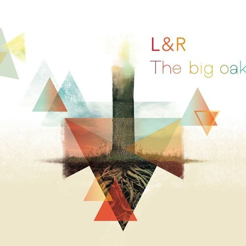 벨소리 L&R - Cry Baby - L&R-The Big Oak-