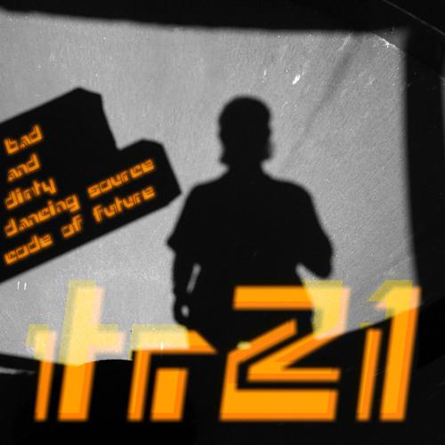 벨소리 TR21 a.k.a. Pino Girotti