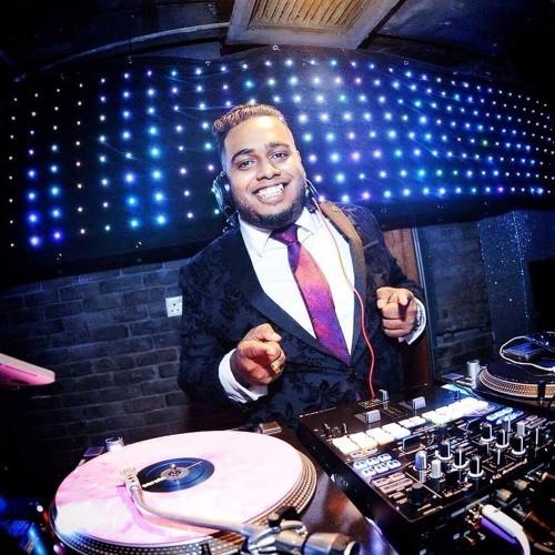 Nee Partha - DJ VIM