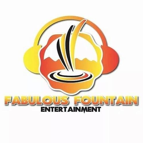 벨소리 Good Principle - Alone Again Naturally - Gilbert O'Sullivan  - Fabulous Fountain Entertainment