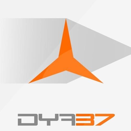 벨소리 The Island - DYA37