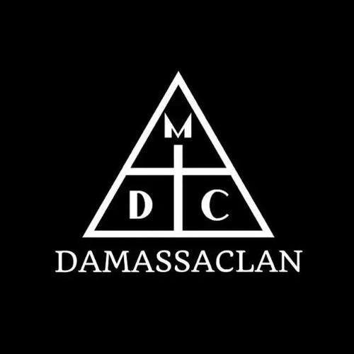 벨소리 DamassaClan