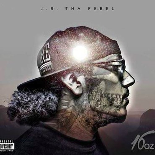 All For You (Feat. Erykah Badu) - J.R. Tha Rebel