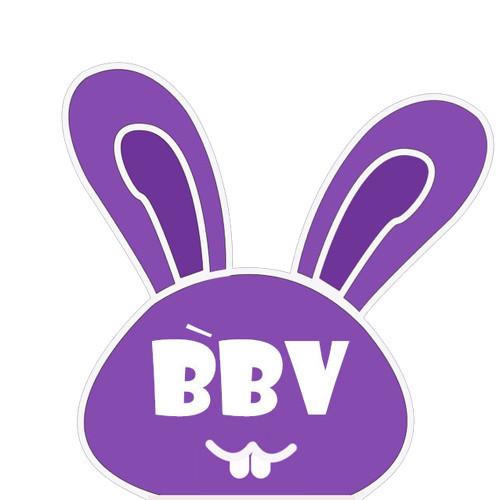 '꽐라' - BOBBY - Bunny Bobby VN