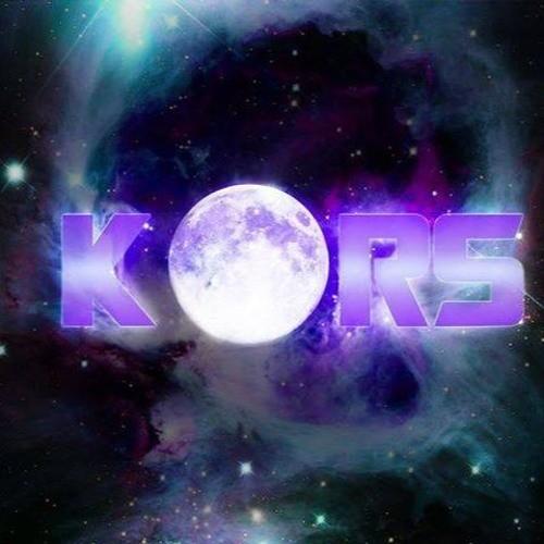 벨소리 Expect What Neelix  Kors.fr - KoRs.(fr)