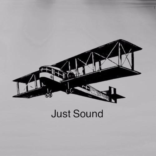 벨소리 JP Cooper - September Song - Just Sound Official