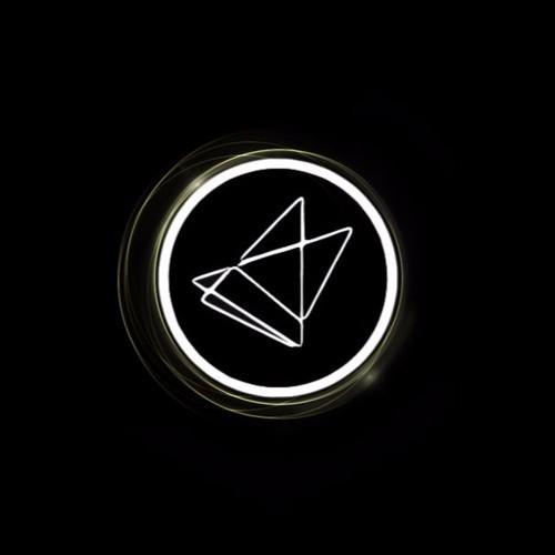 The Eurythmics - Sweet Dreams - Tony Mada