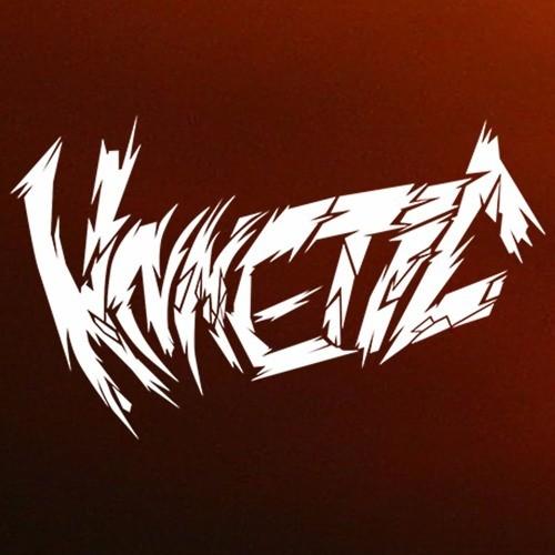 벨소리 Rick Astley - Never Gonna Give You Up - Knnetic