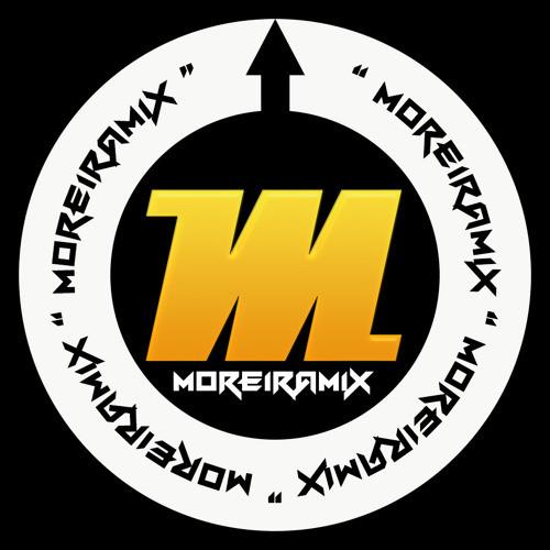 벨소리 MC HAMMER - YOU CAN'T TOUCH THIS - Moreiramix