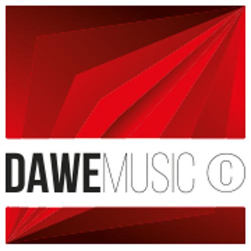 벨소리 LADY GAGA G.U.Y.  Instrumental - DAWE 1