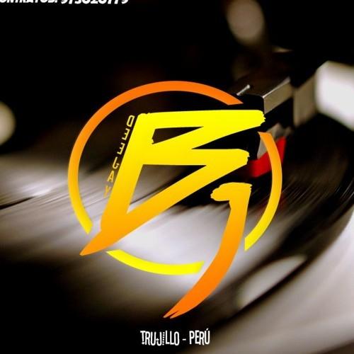 벨소리 128 - 100 IN HIP HOP Major Lazer & DJ Snake - Lean On (feat. - DJ BJ