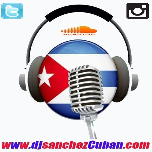 Charly Black Gyal You A Party Animal  By Dj Sanchez C - Dj Sanchez Cuban