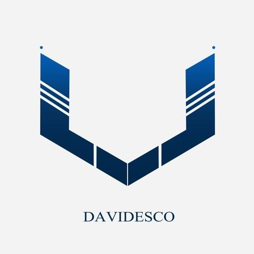 DAVIDESCO - CHARLY BLACK - GYAL YOU A PARTY ANIMAL - Davidesco