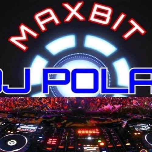 Duele El Corazón - Enrique Iglesias Ft. Wisin DJ POLAR MAXBI - DJ POLAR MAXBIT PRODUCER