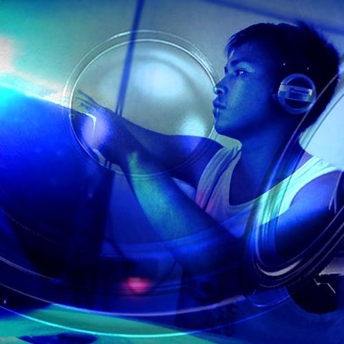 Daddy Yankee - Shaky Shaky - ReMiX Chuky Dj V.2 - Chuky 'DJ