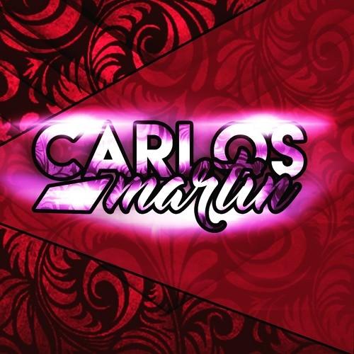 벨소리 Carlos Martin - Enamorado - Carlos Martín Prod
