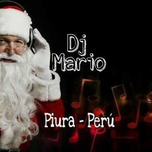 Otra Vez J Balvin Ft Zion & Lenox - Fin Bellaco!! (Dj Mario  - DJ MARIO YBAÑEZ