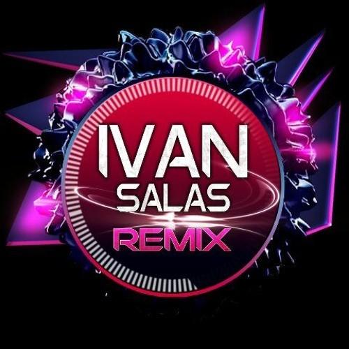 05 - OTRA VEZ - Star Sound Ivan Salas Remix - ZION & LENNOX  - IVAN SALAS REMIX