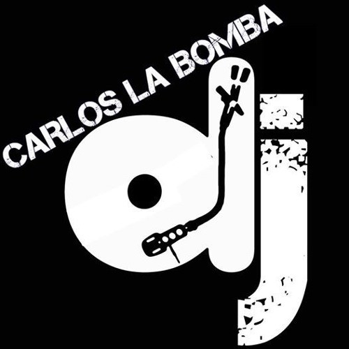 벨소리 Ozuna - Te Vas - Dj CarLos La Bomba - Dj Carlos La Bomba