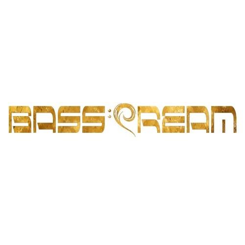 벨소리 Lukas Graham - 7 Years - Bass Cream