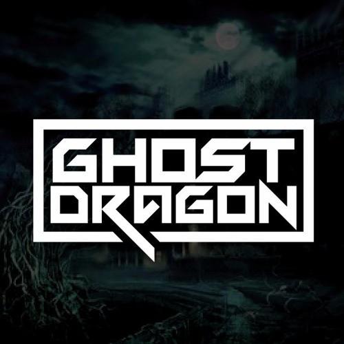 벨소리 Bruno Mars, Anderson .Paak, Silk Sonic - Leave The Door Open - GhostDragon