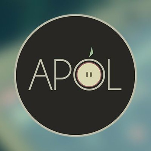 벨소리 Apol's Remixes