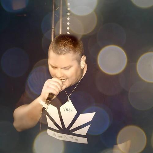 벨소리 Drake - Energy - Maurice Weeks Remix - Maurice Weeks #AJM