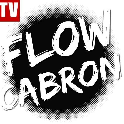 벨소리 Ozuna - Dile Que Tu Me Quieres - FlowCabronTV