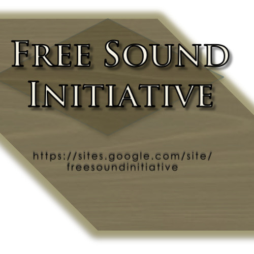 New York Subway Car Approaching - Free Sound Initiative